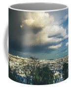 Stormy Day Coffee Mug