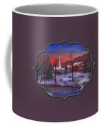 Stowe - Vermont Coffee Mug