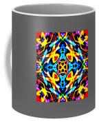 Strabe Coffee Mug