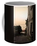 Strada Bella Coffee Mug