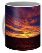 straits of magellan III Coffee Mug