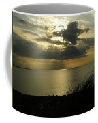Strandhill Co Sligo Ireland Coffee Mug