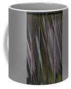 Strange Illusion Coffee Mug