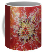 Strangelet Coffee Mug
