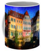 Strasbourg 1 Coffee Mug