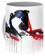 Strawberry Fields, Vol.1 Coffee Mug