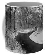 Stream Coffee Mug