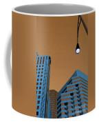 Street View Coffee Mug