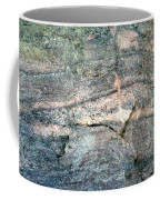 Striations 2 Coffee Mug