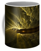 Striking Coffee Mug