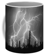 Striking Photography In Black And White Coffee Mug