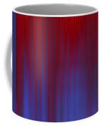 Stripes 842 Coffee Mug