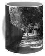 Stroll To Store Coffee Mug
