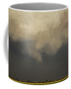 Strong Storms In South Central Nebraska 007 Coffee Mug