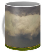 Strong Storms In South Central Nebraska 008 Coffee Mug