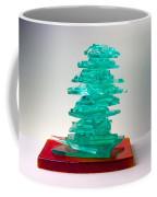 Strong Tower Coffee Mug