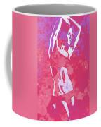 Strong Women 3 Coffee Mug