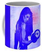 Strong Women 5 Coffee Mug