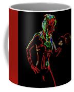 Strong Women 6 Coffee Mug
