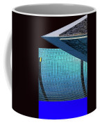 Structures West 2 Coffee Mug