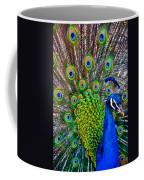 Strut Coffee Mug