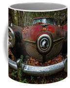 Studebaker Commander Coffee Mug