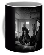 Studio We Coffee Mug