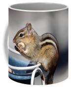 Stuff It In Coffee Mug