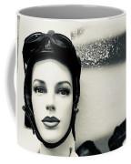 Sturgis Profile Coffee Mug
