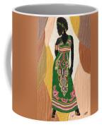 Style  4 Coffee Mug