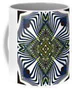 Stylish Interior Coffee Mug