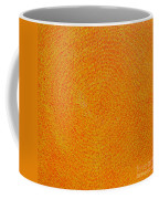 Su Gaia Coffee Mug
