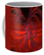 Subatomic Coffee Mug