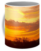 Sublime Sunrise Coffee Mug