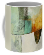Submerge #2 Coffee Mug