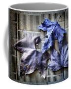 Subtexture Coffee Mug