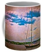 Such A Beauty Coffee Mug