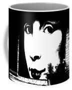 Such Lips... Coffee Mug