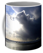 Sudden Squall Coffee Mug