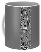 Suevreserp Coffee Mug