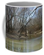 Sugar Creek Coffee Mug