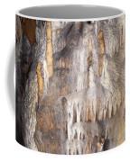 Sugar Mountain Coffee Mug