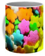 Sugar Stars Coffee Mug