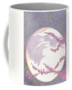 Sugarplum #9 Coffee Mug
