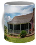 Sullivan's Island Southern Charm Coffee Mug
