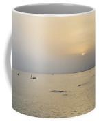 Summer  Beach Dreams Coffee Mug