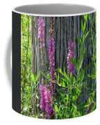 Summer Bloom Coffee Mug