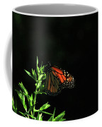 Summer Capture Coffee Mug