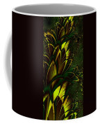 Summer Frenzy Coffee Mug