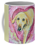 Summer In The Sky For You Coffee Mug